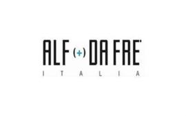 Alf DaFre