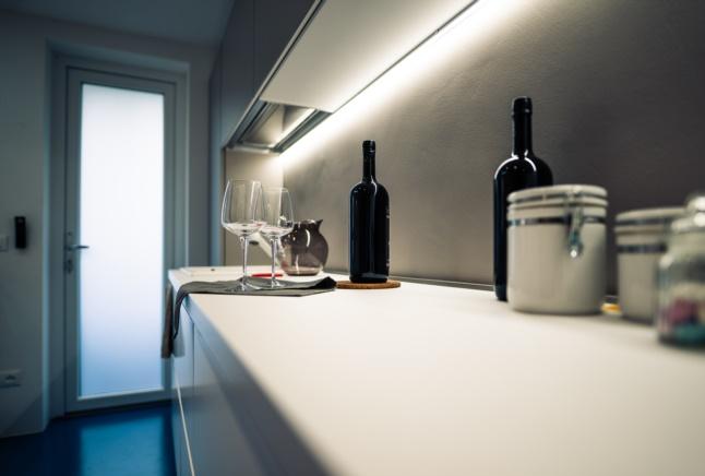 cucina-di-design-3