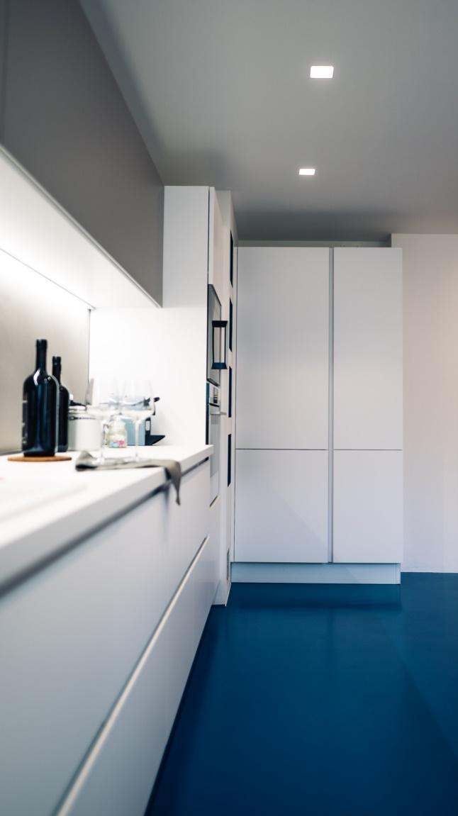 cucina-di-design-5
