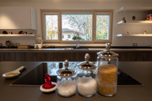 cucina-moderna-4