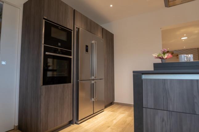 cucina-moderna-9