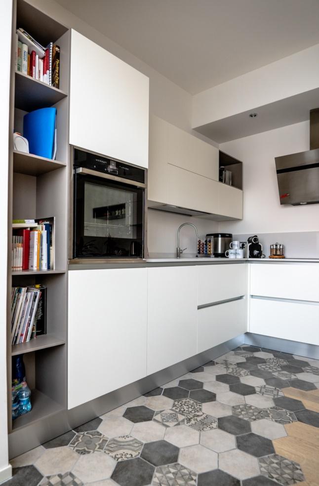 cucina-moderna-angolo