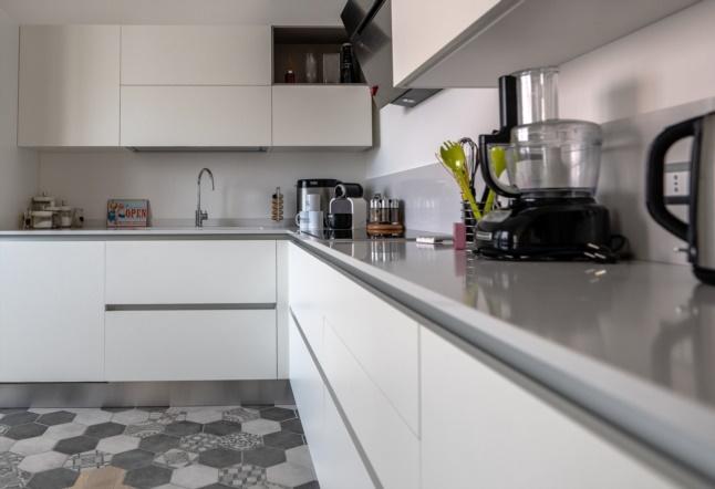 cucina-moderna